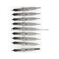 China eyebrow tattooing needle for Cheyenne Hawk Tattoo Machine wholesale