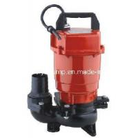 China Submersible Sewage Pumps (V-550A(F)) wholesale