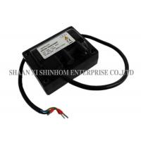 China Gas Stove Electronic Ignition Transformer High Voltage 220V Input 2*12KV Output wholesale