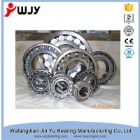 Hot sale China supplier NNU/4984 double row cylindrical roller bearing  420*550*140 with high quality used in machinery