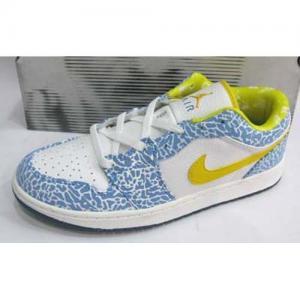 China AIR JORDAN N1 men basketball shoes 45$ only on sale
