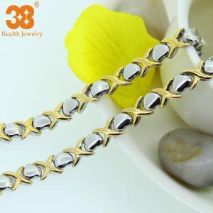 China Popular High Quality Fashion Design Personalized Silicon Bracelet,bangle,jewelry wholesale