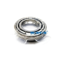 China 6207-H-T35D low temperature bearing for cryogenic pump wholesale