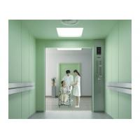 Buy cheap Hote sale bed lift for hospital usage with competitive price from wholesalers