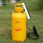 China Manual Portable Car Washer (RW-H10B) wholesale