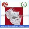 Quality Resealable Medicine Bag, LDPE Medical Zip Lock Bag, Medical Zipper Bag for sale