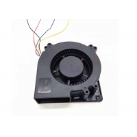 China 120*32mm 3000rpm 12 Volt DC Blower Fan For Intelligent Closestool wholesale