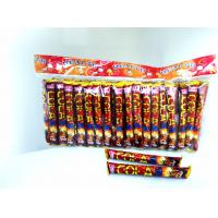 China Super Compressed Candy Cola Flavour Nice Taste and Sweet Pack In Bags wholesale