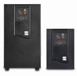 China Eaton E Series DX Double Conversion Online Uninterruptible Power System wholesale