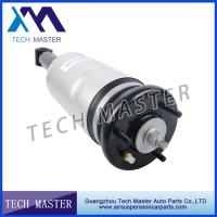 China Original Rebuilt Air Suspension Shock For Land Rover Discover Rang Rover Sport wholesale