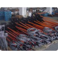 Buy cheap Electric Olive/Nut Harvester from wholesalers