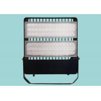 Buy cheap Super Bright Asymmetric 300W Led Flood Light , Safe Commercial Security Lights from wholesalers