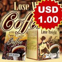 China Natural Lose Weight Coffee, Taste Good and Help Lose More Than 30lbs Monthly 057 wholesale