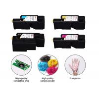 Quality Premium Laser Printer Toner Cartridge Xerox Phaser 6020 With 2000 Printing Pages for sale