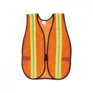 China High visibility safety clothing,High Visibility Reflective Safty Clothing wholesale