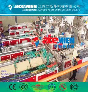 China lamination groove pvc ceiling panel,pvc wall panel,pvc ceiling tile production line wholesale
