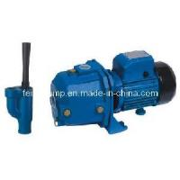 "China Deep Well Jet Pump (JDW-4"") wholesale"