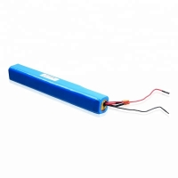 China Custom 7.5Ah 36v Lithium Ion Battery Pack For Ebike wholesale