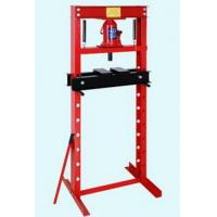 Buy cheap 20 Ton Shop Press from wholesalers