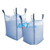 Buy cheap FIBC Bulk Bags from wholesalers