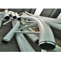 China 290MM Truss Event Spring Hanger Supports , 400kN Triangle Duct Hanger Support wholesale