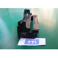 China ODM / OEM Plastic Injection Molding Large Parts For Electronic Enclosures wholesale