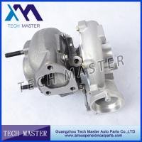 China M57N M57TU Engine Turbo Charger GT2260 Turbo BMW 530 X5 7790306G 7790308G wholesale