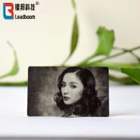 Quality non- Metal Engraving Machine For Organic Glass , Laser Engraving Equipment For for sale