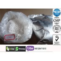 China Nature Masteron Steroid Drostanolone Enanthate For Bodybuilding Muscle Enhance wholesale