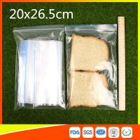 China Refrigerator Bag Reusable Fruit And Vegetable Bags wholesale