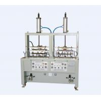 China A2-A Bra Pad Molding Machine wholesale