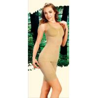 China Body Shaper, Slimming Body Suit wholesale