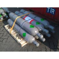China Deuterium gas wholesale