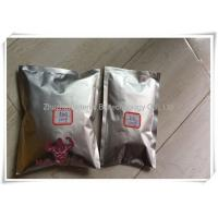 China CAS 521-18-6 Raw Steroid Powders 99% Assay Stanolone / Androstanolone Crystalline Powders wholesale