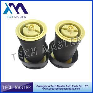 China TS16949 Air Suspension Springs For BMW X5 E70 X6 E71 E72 3712 6790 078 wholesale