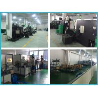 Guangzhou Hong Modi Auto Parts Co.,Ltd