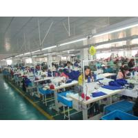 China Statistical Analysis Factory Evaluation , 3rd Party Inspection Services wholesale