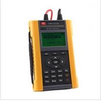 China ISBA-5210A Starting Battery Analyzer wholesale