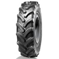China radial Agriculture Tractor tyre/tire 320/85R32 with LINLONG brand on sale