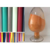 China High Gloss / Matt Home Powder Coating Ral Color Electrostatic Spray wholesale