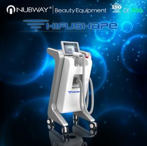 China fat freezing machine beauty machine HIFU slimming laser equipment fat freezing slimming wholesale