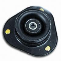 China Strut Mount/Bearing with High-quality, Suitable for Toyota wholesale
