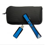 China Camera PVC 32GB Mini Usb Flash Drive Read In High Speed No Need Drive wholesale