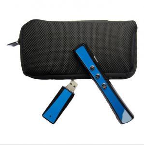 Quality Camera PVC 32GB Mini Usb Flash Drive Read In High Speed No Need Drive for sale