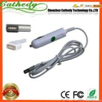 China For Apple Laptop Car Charger Magsafe 60w, 85w, 45w For Macbook wholesale