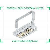 China Modules Design 50 Watt LED Flood Light , AC 110V SMD 2835 Bright LED Outdoor Flood Lights wholesale