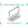 Buy cheap Modules Design 50 Watt LED Flood Light , AC 110V SMD 2835 Bright LED Outdoor Flood Lights from wholesalers