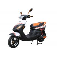 China 3000W Electric Scooter with 72 Volt , 35Ah lead-acid battery , Cool e-scooter wholesale