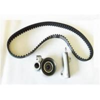 China Standard Size Fan Belt Timing Belt Customized Length ISO 9001:2008 Certificated wholesale