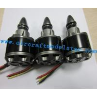 China 4/6/8 rotors copter motor USD53,professional rotors copter motor,helicopter motor wholesale
